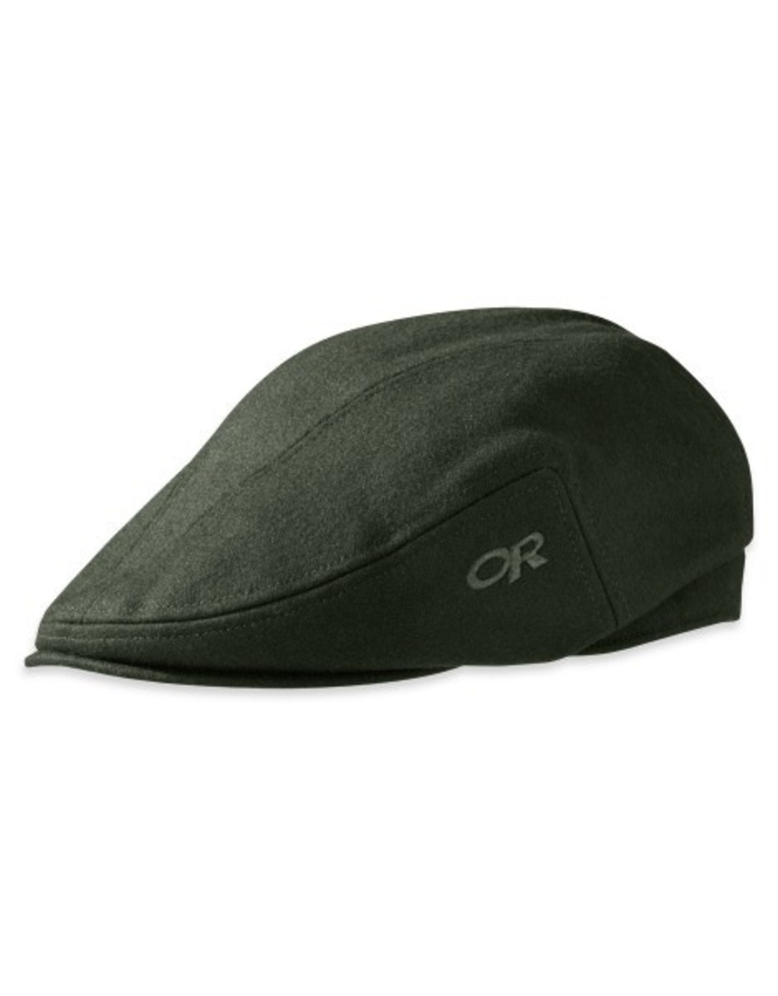 Outdoor Research OR Turnpoint Driver Cap