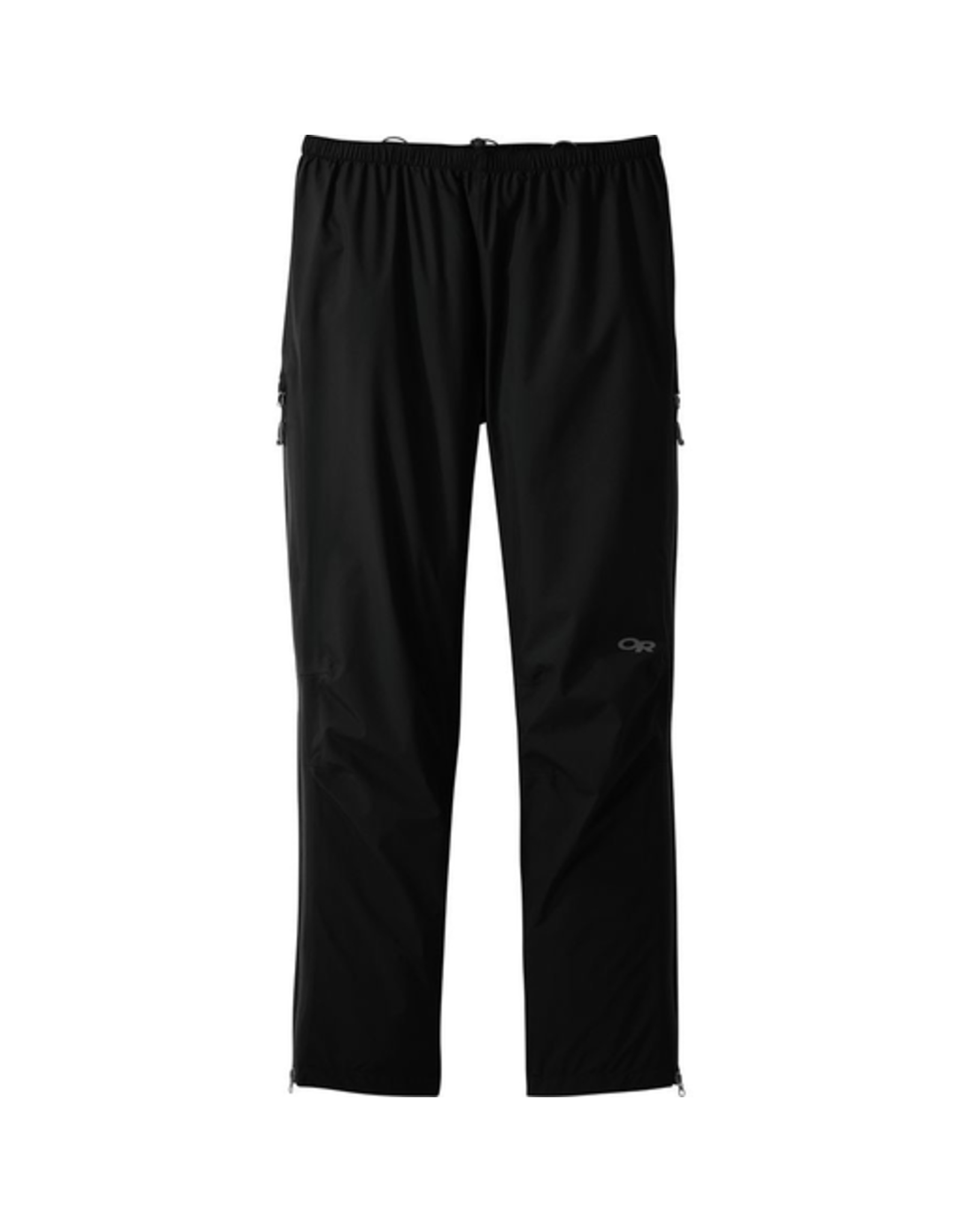 Outdoor Research Outdoor Research Men's Foray Pant
