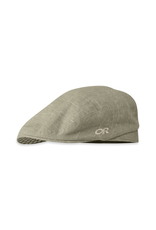 Outdoor Research OR Leadfoot Driver Cap