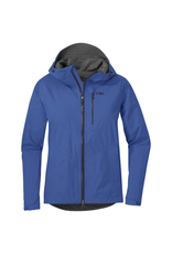 Outdoor Research Outdoor Research Women's Aspire Jacket