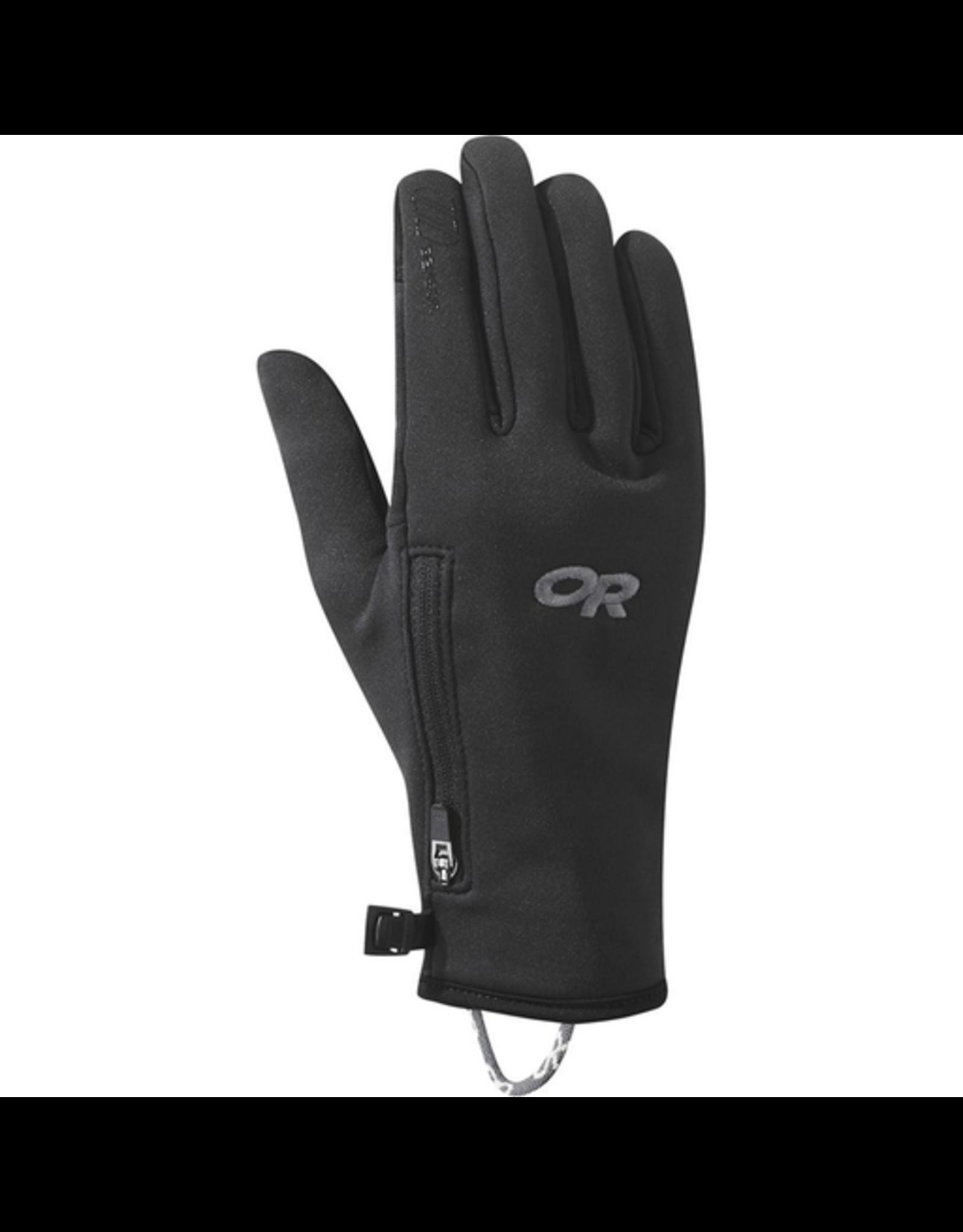 Outdoor Research Outdoor Research Women's Versaliner Sensor Gloves
