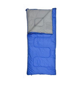 Chinook Chinook Trailblaze 2 0C/32F Rectangular Sleeping Bag