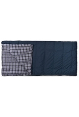 Chinook Chinook Woodland 8 XL Rectangular -30C (Blue) Sleeping Bag