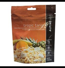 AlpineAire AlpineAire Tropic Tango