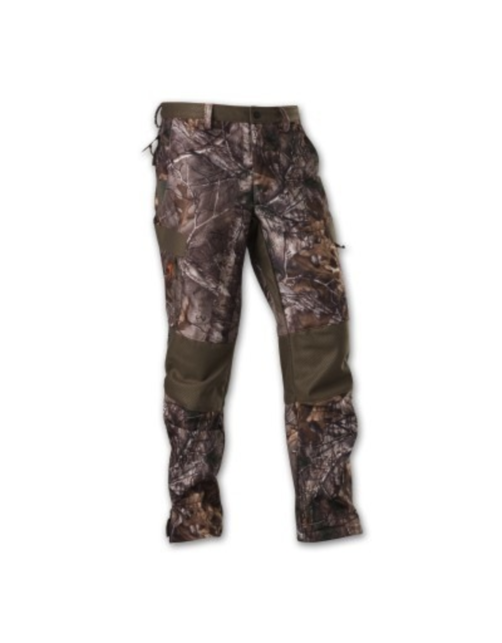 Browning Browning Hell's Canyon Soft Shell Pant