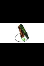Bushnell Primos Super Freak Strap-On Box Call