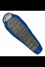 Chinook Chinook Trailside Nomad Junior 1.5lb Sleeping Bag