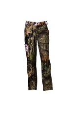 Browning Browning Hell's Belles Soft Shell Pant