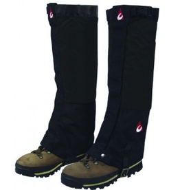 Chinook Chinook H/D BACKCOUNTRY GAITERS - L