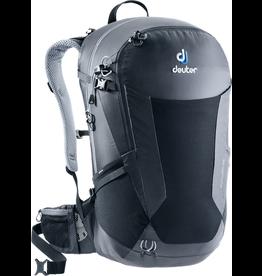 Deuter Deuter Futura 28L Backpack
