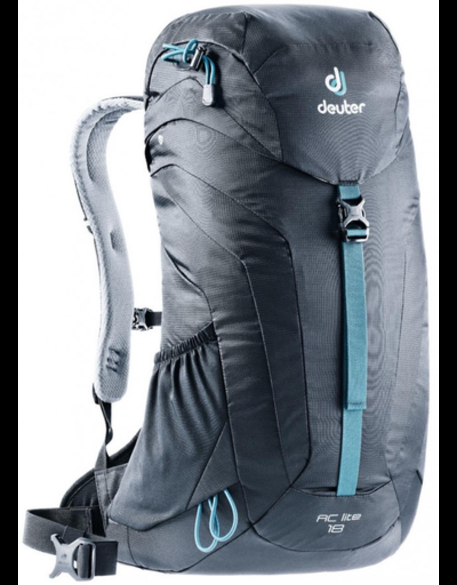 Deuter Deuter AC Lite Backpack