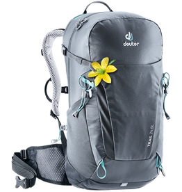 Deuter Deuter Trail SL Backpack