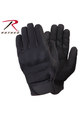 Rothco Rothco Hybrid Hard Knuckle Gloves