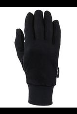 Gordini Gordini Power Wool Ladies Glove