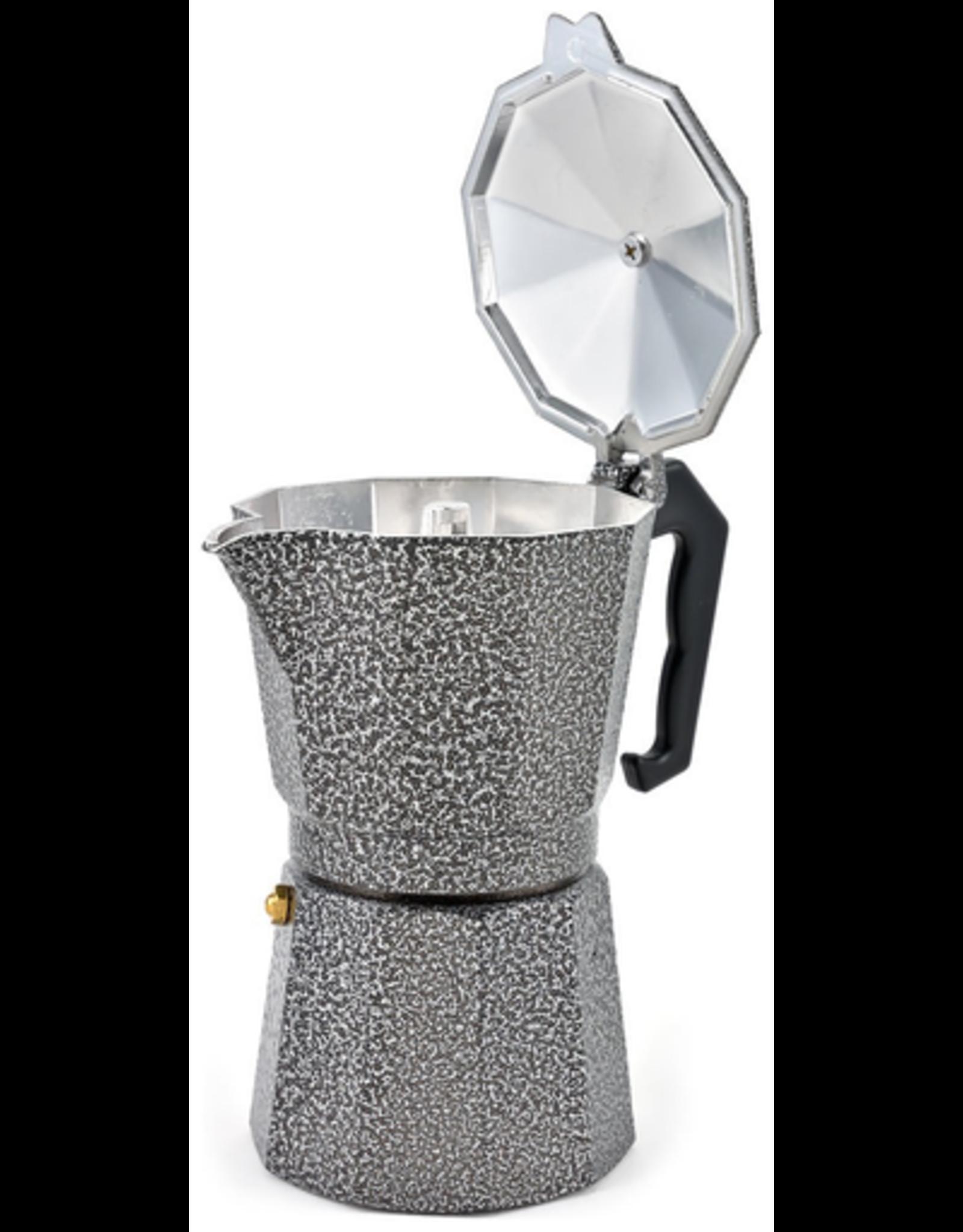 Chinook Chinook Granite Espresso 6
