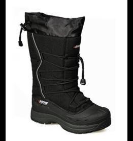 Baffin Baffin Womens Snogoose Boot