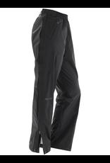 Marmot Marmot Women's Precip Full Zip Rain Pant