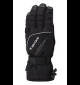 Auclair Auclair Junior Jackpot Glove