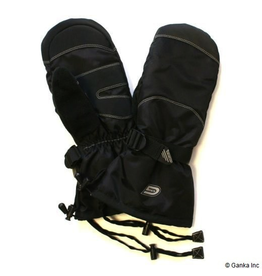 GKS GKS Mens Electric Heating Mitts