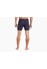 Kuhl Kuhl Boxer Brief