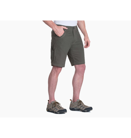 Kuhl Kuhl Men's Ramblr Short