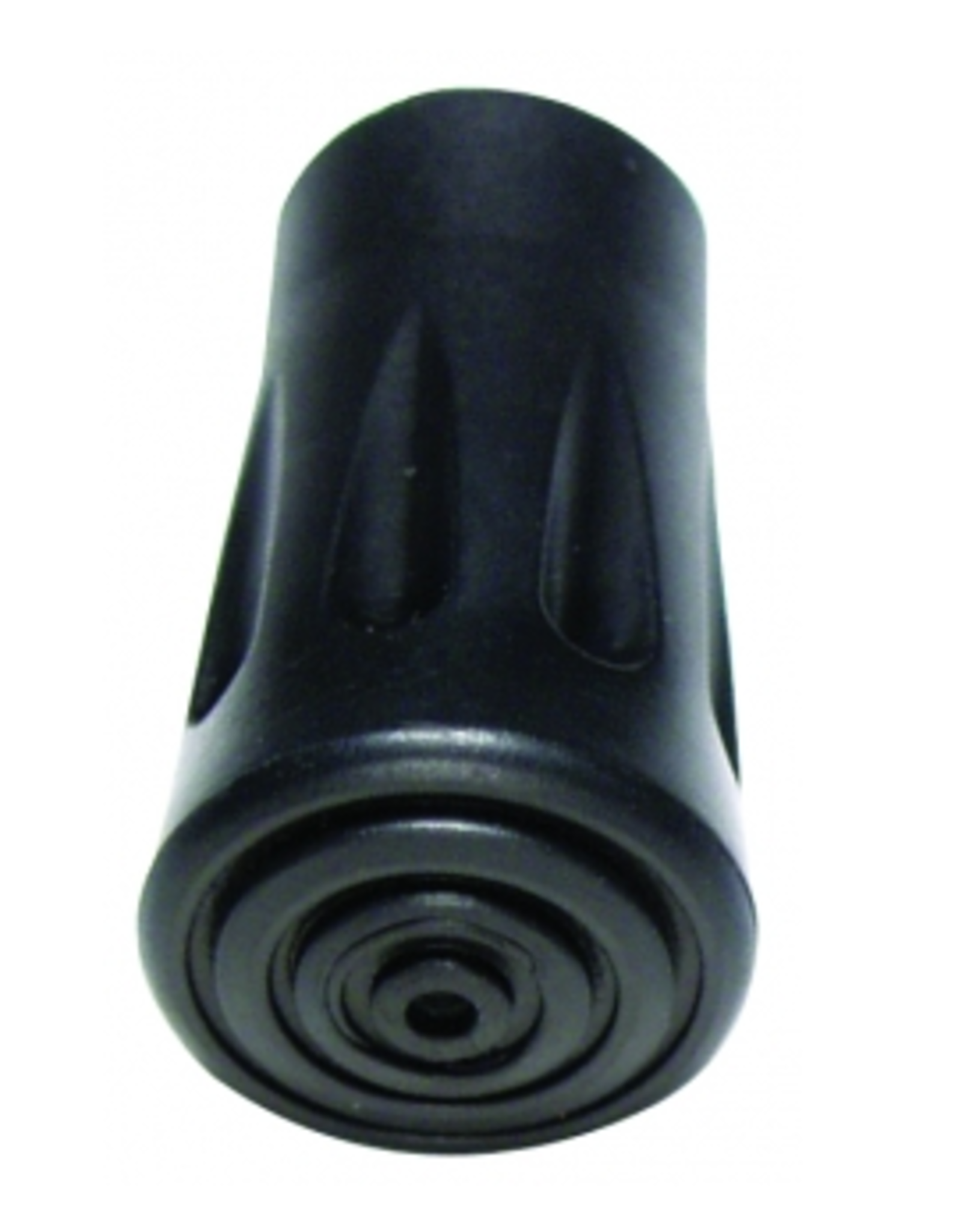 Chinook Chinook Hiking Pole Rubber Tip