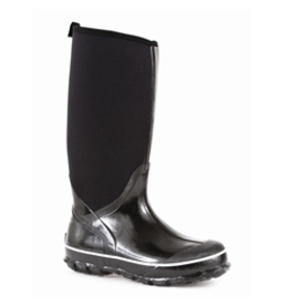Baffin Baffin Womens Meltwater Boot