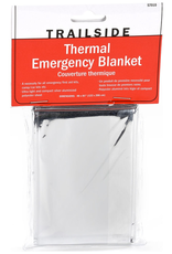 Chinook Chinook Survival THERMAL BLANKET