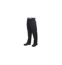 World Famous WFS MIL-SPEX TAK PANTS - MENS