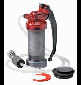 MSR MSR MiniWorks EX Water Filter