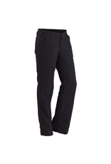 Marmot Marmot Womens Piper Flannel Lined Pant