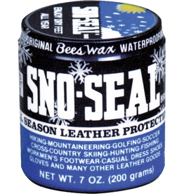 Atsko Sno-Seal Beeswax Waterproofing