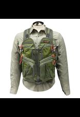 Bushline Manitoulin Fishing Vest