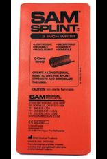 """Chinook Chinook 1st Aid SAM SPLINT 9"""""""