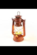 Nebo NEBO, Old Red 100 Lumen Lantern
