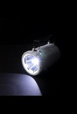 Nebo NEBO, Z Bug Lantern + Light