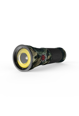 Nebo NEBO Cryket 250 Lumen Work Light/ Spot Light, Camo