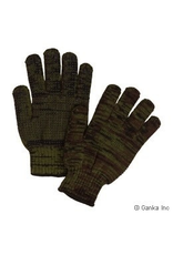GKS GKS Double Knit Glove