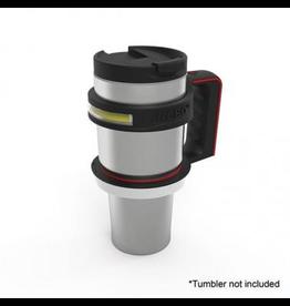 Nebo NEBO, Glow  220 Lumen Light/Lantern handle for your Tumblr