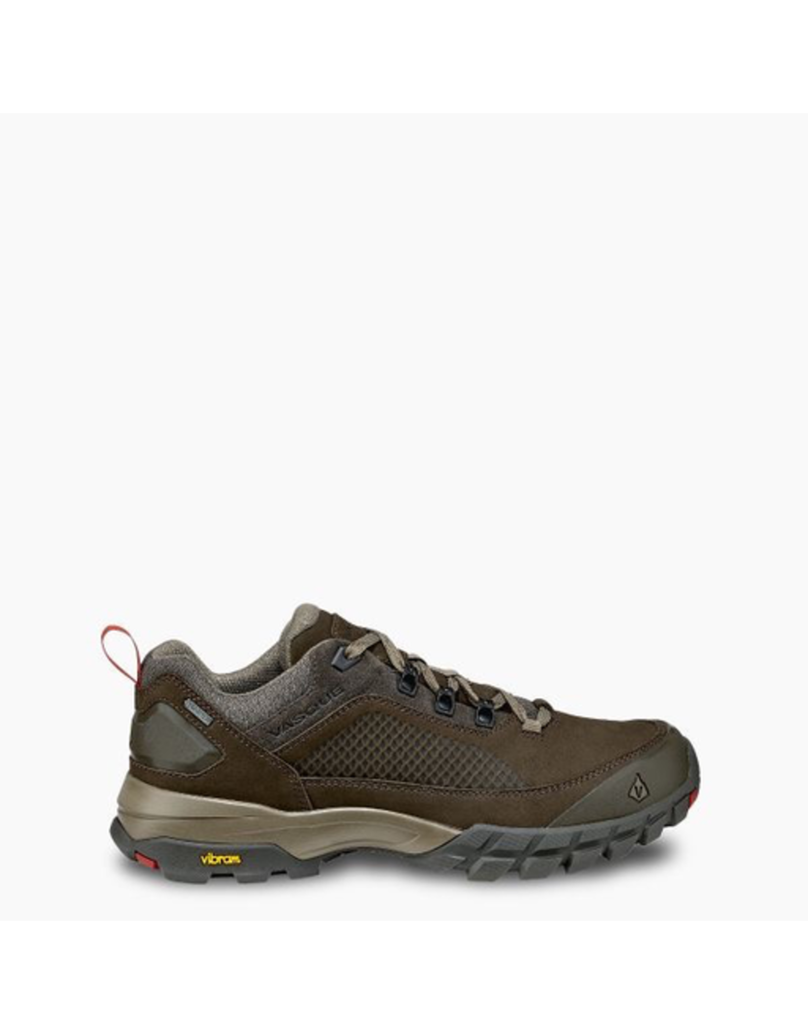 Vasque Vasque Men's Talus XT Low GTX