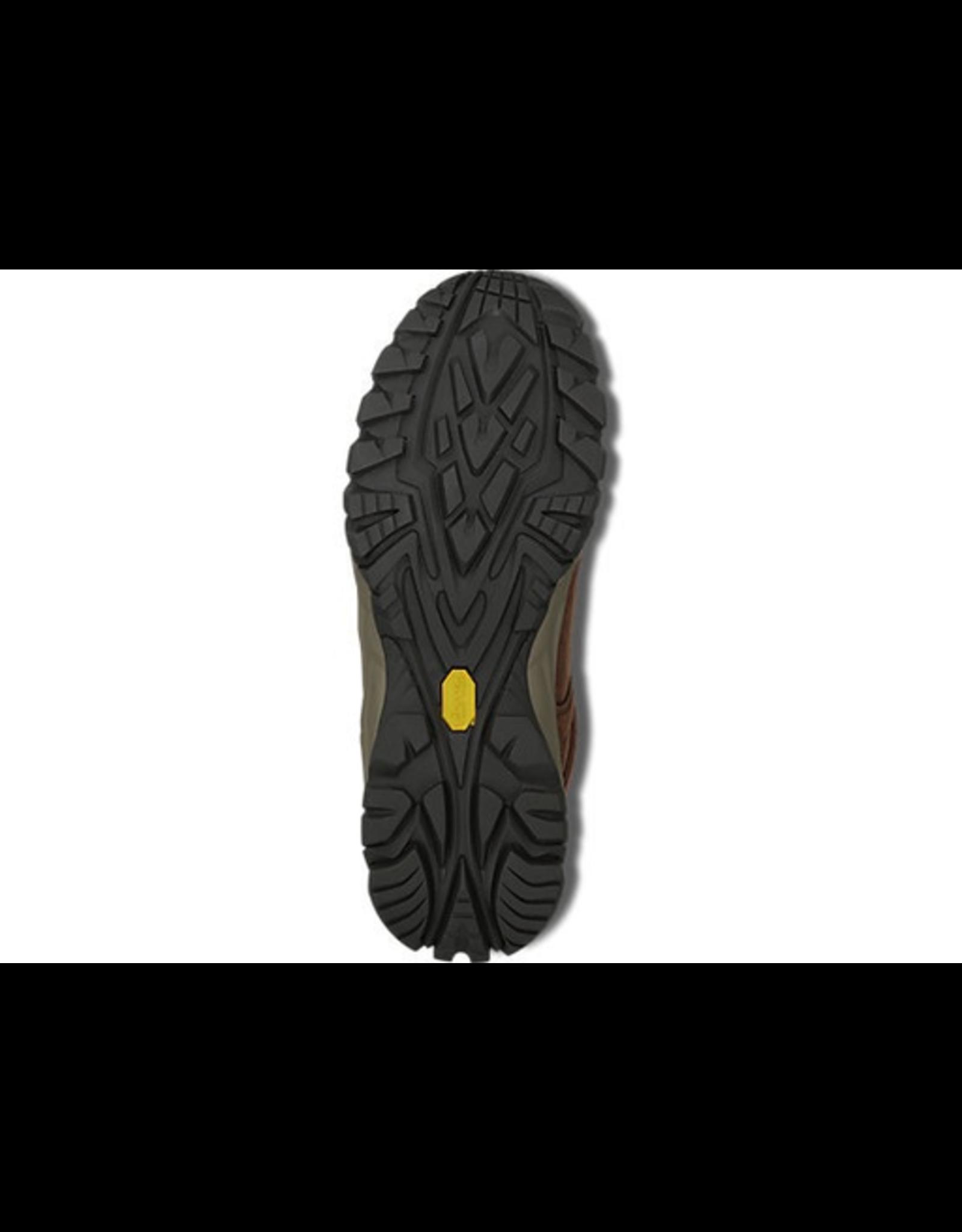 Vasque Vasque Mens MANTRA 2.0 Shoe