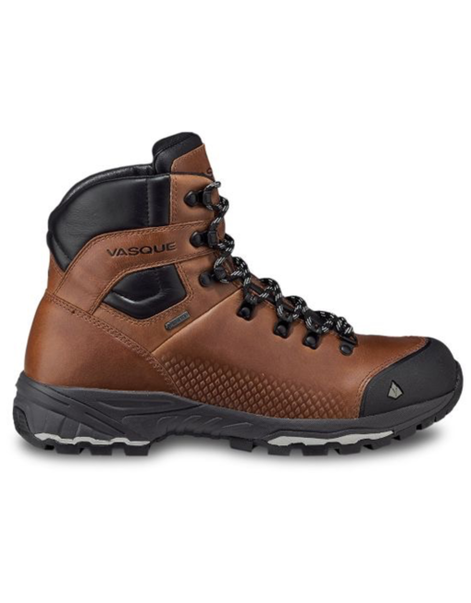 Vasque Vasque Men's St. Elias FG GTX