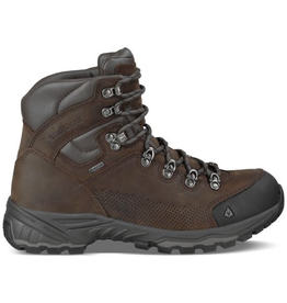 Vasque Vasque Mens St. Elias GTX