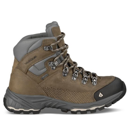 Vasque Vasque Womens St. Elias GTX