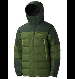 Marmot Marmot Men's Mountain Down Jacket