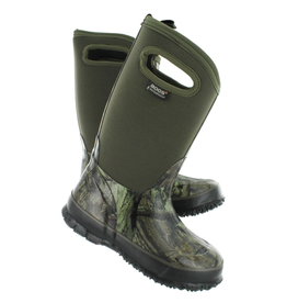 Bogs Bogs Kids Classic Tall Boot