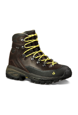 Vasque Vasque Mens Eriksson GTX Backpacking/Hiking Boot