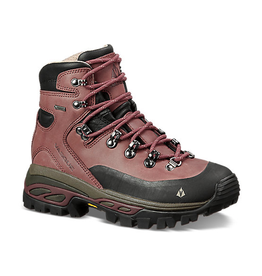 Vasque Vasque Women's Eriksson GTX Backpacking/Hiking Boot