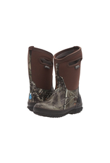 Bogs Bogs Kids Classic Boot