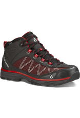 Vasque Vasque Mens Monolith Ultradry Hiking Boot